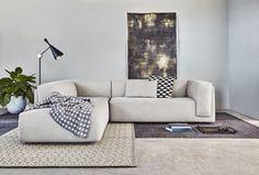 Edge | Montis #newcollection #Montis #design #dutchdesign #201605