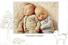 newborn : tiny sprouts: newborn clothing, toddler clothing, baby clothing, accessories,