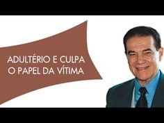 Divaldo Pereira Franco - YouTube