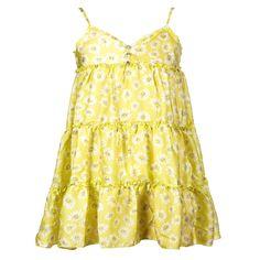 28 Best Kinderkleding ❤ Geel images | Kids fashion, Fashion