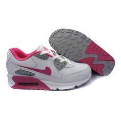 new product 6f670 e3dcb Nike Air Max Womens - Nike Air Max Shoes