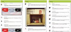 SocialVane, Nueva Herramienta de Monitorización 3.0 con Sistema de Inteligencia Artificial