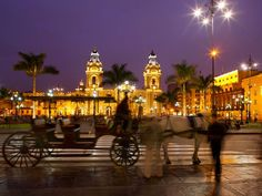 Planning a Peru vacation? Discover the best Peru vacation tours, top Peru travel packages for a perfect trip to Peru! Beautiful Places To Visit, Places To See, Bolivia, Ecuador, Peru Image, Lima City, Costa, Paradise Travel, Conquistador