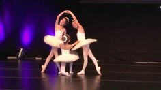 Pas de trois, Coppelia Coppelia a fsot premiat cu locul I, categoria Balet, children grup. Coregrafia Oana Ionita #Dancers #dance #dancefestival #RomanianDanceFestival #RomanianDanceCompetion