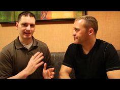 Mike Hobbs Internet Marketing Interview