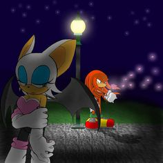 Knuckles the echidna in Sonic Boom - knuckles the echidna fan club Photo (36696904) - Fanpop Sonic Fan Art, Sonic Boom Knuckles, Knuckles The Echidna, Saga, Shadow And Maria, Rouge The Bat, Sonic Heroes, Sonic And Amy, Sonic Fan Characters