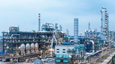 Image result for petrochemie danubia Plastic Injection Moulding Machine, San Francisco Skyline, New York Skyline, The Unit, Technology, News India, Plants, Polymers, Travel