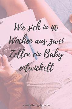 Schwangerschaft   SSW   Wie lange dauert eine Schwangerschaft?   Was passiert während der Schwangerschaf?   Geburtsvorbereitung   Wie bereite ich mich auf die Geburt vor?   Wo Entbindung?   Befruchtung   Babybauch   Tipps für Eltern   Tipps & Tricks   Erfahrungen   #babybauch #schwangerschaft #baby #mama Tricks, Tattoo Quotes, Love Each Other, Family Life, Parents, Pregnancy, Inspiration Tattoos, Quote Tattoos