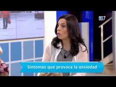 El blog de Lourdes Garrido: La ansiedad 2