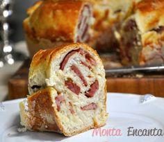 tortano-pao-de-calabresa-linguica-bras-restaurante-monta-encanta38