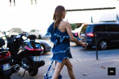 J'ai Perdu Ma Veste / Georgia Pendlebury. // #Fashion, #FashionBlog, #FashionBlogger, #Ootd, #OutfitOfTheDay, #StreetStyle, #Style