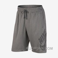 https://www.hijordan.com/herren-nike-schweiz-dunkel-grau-heather-schwarz-nike-sb-drifitpunktsonntag-shorts-6845.html HERREN NIKE SCHWEIZ DUNKEL GRAU HEATHER / SCHWARZ NIKE SB DRI-FIT-PUNKT-SONNTAG SHORTS 6845 Only $36.00 , Free Shipping!