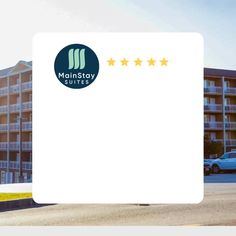 """""""#Testimonial Visit our website:- mainstayknoxville.com OR Contact:- +1 (865) 247-0222.#Choicehotel #mainstaysuites #knoxville #Tennessee #contactusnow📲 #book #booknow‼️ @mainstayknoxville"""""""""""" Extended Stay, Tennessee, Website, Book, Book Illustrations, Books"""