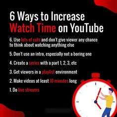 How To Get Money, Make Money Online, Start Youtube Channel, First Youtube Video Ideas, Youtube Secrets, Cool Science Facts, Youtube Website, Successful Business Tips, Internet Entrepreneur