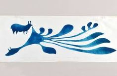 inuit printmaking - Google Search