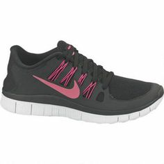 Shop Women's Nike size 9 Athletic Shoes at a discounted price at Poshmark. Description: Grey and pink nike free run Still have a lot of life left. Sold by Fast delivery, full service customer support. Nike Shoes Cheap, Nike Shoes Outlet, Cheap Nike, Running Trainers, Running Shoes, Nike Free Trainer, Nike Store, Cross Training Shoes, Pink Nikes