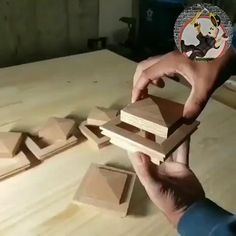 Cool Woodworking Projects, Woodworking Techniques, Woodworking Videos, Woodworking Shop, Replacement Furniture Legs, Chair Design Wooden, Wood Railing, Woodturning Tools, Wood Mosaic