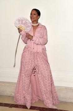 Rihanna Photos Photos - Zimbio