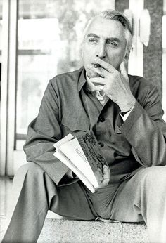 """Roland Barthes, """"""""But I never looked like that!' - How do you know? What is the 'you' you might or might not look like? Where do you find it - by which morphological or expressive calibration? Where is your authentic body? You are the only one who can never see yourself except as an image; you never see your eyes unless they are dulled by the gaze they rest upon the mirror or the lens (I am interested in seeing my eyes only when they look at you)"""""""