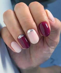 Fabulous nail art design ideas - #nail #nails #acrylicnail #gelnail #manicure