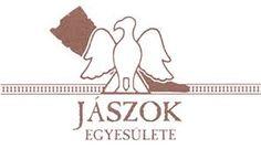 jaszok - Google-Suche