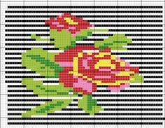Мочила (Mochila) – традиционная сумка колумбийских индейцев ручной работы. Выбираем варианты для своей мочилы - коллекция идей, альбом на Яндексе . Из истории мочилы и интересные факты. Внимание! Чт … Tapestry Crochet Patterns, Weaving Patterns, Crochet Clutch, Crochet Purses, Harry Potter Crochet, Mochila Crochet, Tapestry Bag, Cross Stitch Rose, Crochet Chart