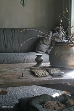Hamsmade Interiors and More