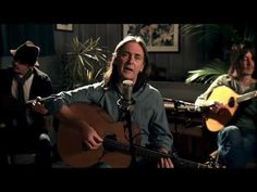 Dougie MacLean - Caledonia A classic heritage America Folk Song about coming home. Guitar Tabs Songs, Music Songs, My Music, Music Videos, Scottish Music, Celtic Music, Beautiful Songs, Folk Music, My Favorite Music