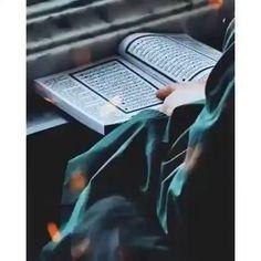 Best Love Lyrics, Love Songs Lyrics, Cute Love Songs, Beautiful Quran Verses, Beautiful Islamic Quotes, Best Islamic Images, Islamic Videos, True Feelings Quotes, Funny True Quotes