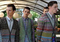 missoni-knitwear-spring-2011-selectism-0