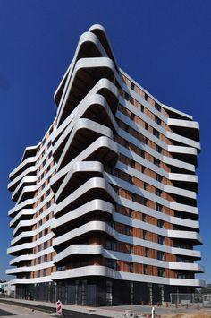 http://www.arthitectural.com/wp-content/uploads/2012/06/24h111-01bz.jpg