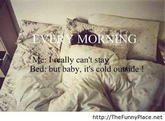 Every morning quotes - Funny Pictures, Awesome Pictures, Funny Images and Pics