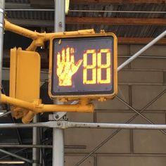 #nyc #digital #manmade #technology #symmetry #observation #photography #exploration #urban
