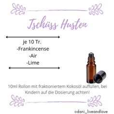 Stress, Essential Oils, Blog, Anna, Healthy, Healthy Oils, Doterra Recipes, Aromatherapy Oils, Natural Health