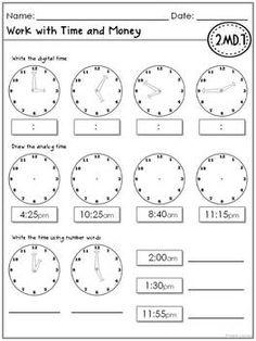 14 best images of pre algebra 7th grade math worksheets