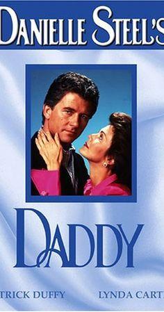 Daddy (TV Movie 1991)