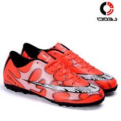 28.00$  Buy here - https://alitems.com/g/1e8d114494b01f4c715516525dc3e8/?i=5&ulp=https%3A%2F%2Fwww.aliexpress.com%2Fitem%2FLEOCI-All-Seasons-Breathable-Football-Boots-TF-Turf-Soccer-Shoes-Anti-Slip-Cleats-Botas-De-Futbol%2F32745284204.html - LEOCI All Seasons Breathable Football Boots TF Turf Soccer Shoes Anti-Slip Cleats Botas De Futbol For Adult/Kids Size 33-44