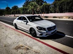 Ice ❄❄ @dats_nick  Rockin 🔥🔥 Follow the Benz Crew 👌 @hamburgbenzunited @labenzunited @kevinjordann63 @furious_c63  #mercedes #benz #mercedesbenz #c63 #g63 #cl500#mercedes#amg#benz#mercedesbenz#car#cars#luxury#c63#sls#carporn#mb#merc#v8#sclass#mercedesamg#g63#supercars#instacar#german#eclass#classic#slr#w124#racing#carswithoutlimits#sl