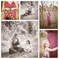 Maternity Family Photography #maternity #hmfoto #familyfall #cincinnati hmfoto