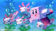 Minecraft Mobs, Minecraft Crafts, Nintendo Super Smash Bros, Recent News, Animal Crossing, I Am Bad, Twitter Sign Up, Fan Art, Make It Yourself
