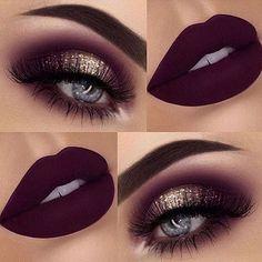 Most Beautiful Gold Glitter Eye Makeup ? Inspirational Design for Prom ? Most Beautiful Gold Glitter Eye Makeup 💕 Inspirational Design For Prom 😊 – Glitter Makeup 37 💕𝕴𝖋 𝖀 𝕷𝖎𝖐𝖊, 𝕵𝖚𝖘𝖙 𝕱𝖔𝖑𝖑𝖔𝖜 𝖀𝖘! Cute Makeup, Glam Makeup, Gorgeous Makeup, Pretty Makeup, Makeup Inspo, Makeup Inspiration, Hair Makeup, Beauty Makeup, Cheap Makeup