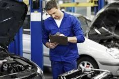 #75PointSafetyInspection #SafetyInspection  #autorepair #automaintenance by a top-rated mechanic at the convenience of your home or office.