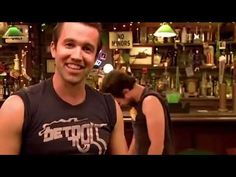 The Very BEST It's Always Sunny In Philadelphia BLOOPERS - YouTube It's Always Sunny, Always Be, Sunny In Philadelphia, Sunnies, All About Time, Comedy, Youtube, Sunglasses, Shades