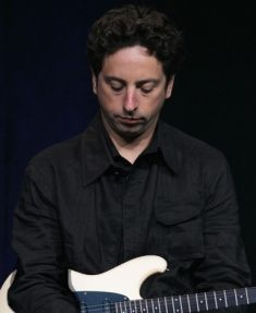 Google Co-Founder Sergey Brin has been learning blues guitar from a number of major players including Eric Clapton (who was given $40,000 for a series of three lessons in a Palo Alto park), Keith Richards, and Ralph Macchio. So, he is planning his retirement from Google…