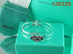 Tiffany & Co Bangle Outlet Sale 138329 Tiffany jewelry