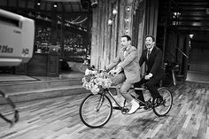 Jimmy and pee wee!!!