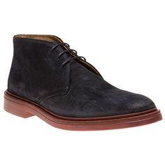 Gant Willow Lace Up Boots Blue 6.5 UK Gant http://www.amazon.co.uk/dp/B00NBSSR5I/ref=cm_sw_r_pi_dp_AVucvb0VFGEMN