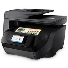 Hp Deskjet 2600 Ink Target