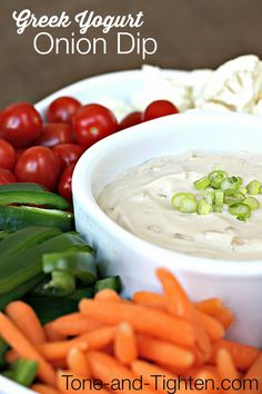 fruits and vegetables for healthy skin easy fruit dip