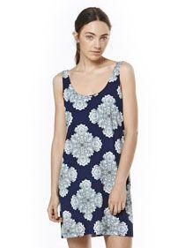 Figueretas Dress by Tigerlily   Ladies Clothing Online   Birdmotel